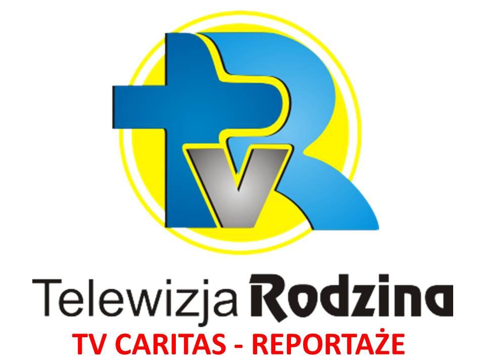 Telewizja Rodzina
