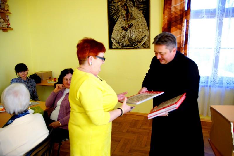 Niedziela Caritas (11)