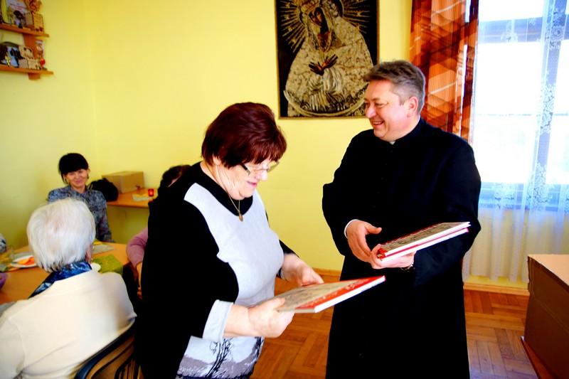 Niedziela Caritas (12)