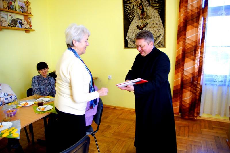 Niedziela Caritas (13)