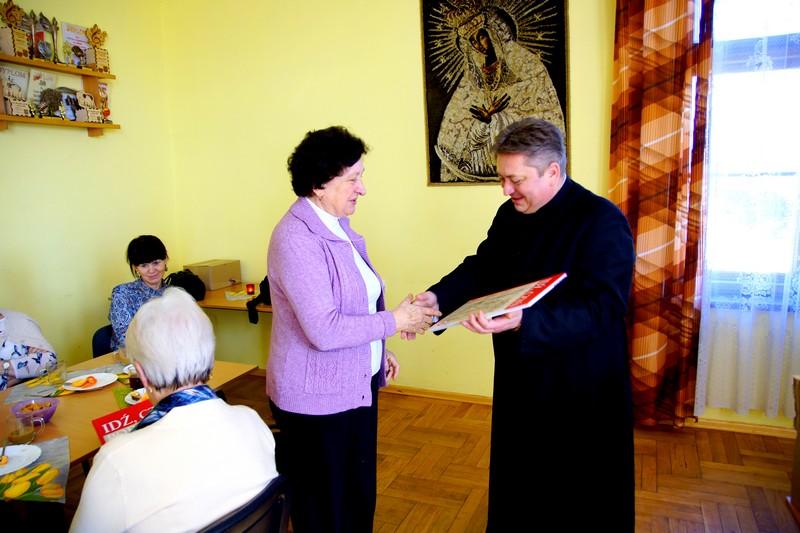 Niedziela Caritas (14)