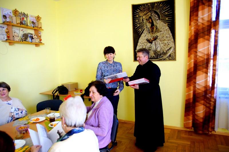 Niedziela Caritas (15)