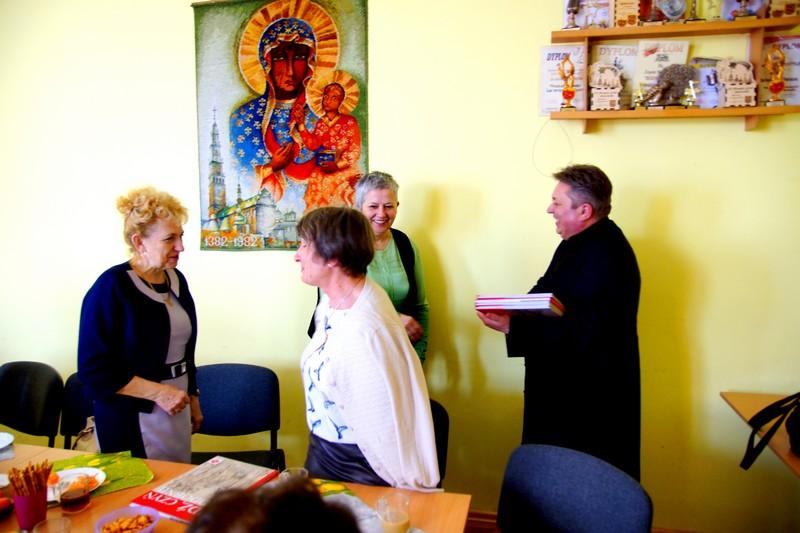 Niedziela Caritas (16)