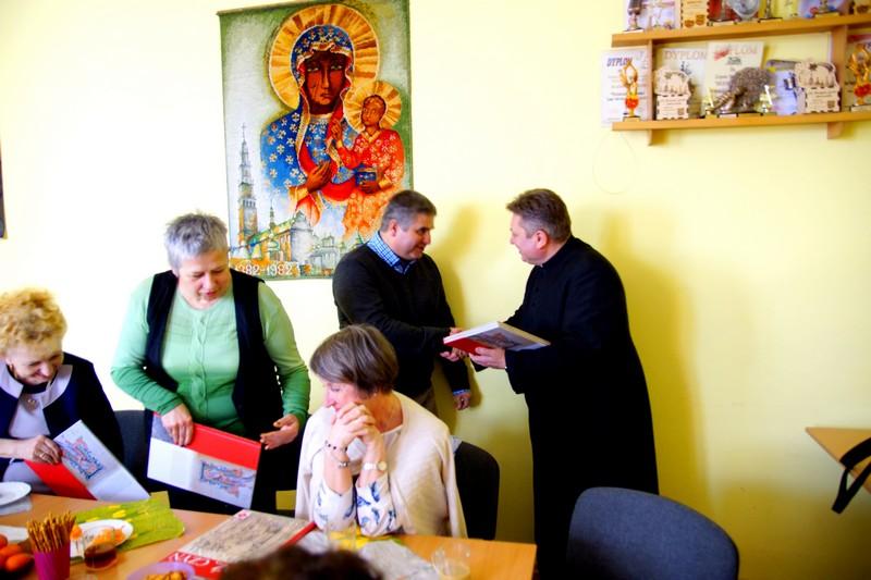 Niedziela Caritas (17)