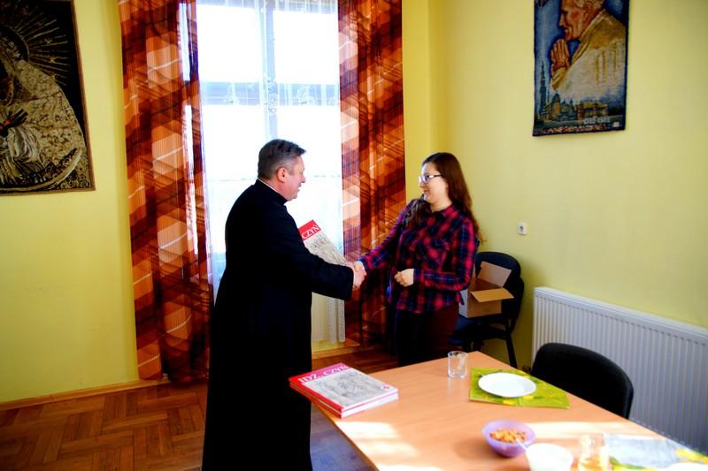 Niedziela Caritas (18)
