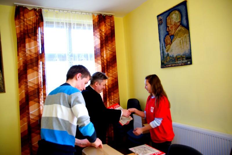 Niedziela Caritas (19)