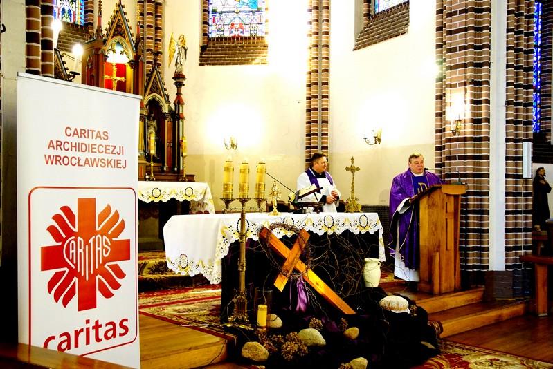 Niedziela Caritas (2)