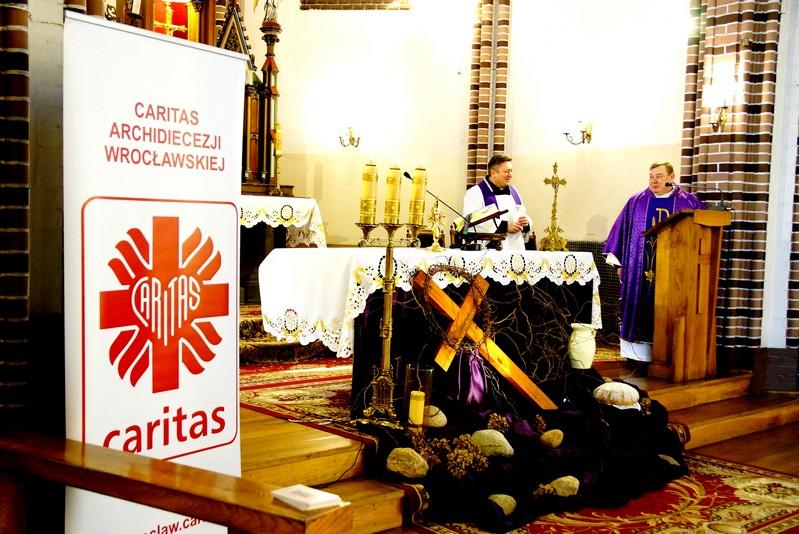Niedziela Caritas (3)