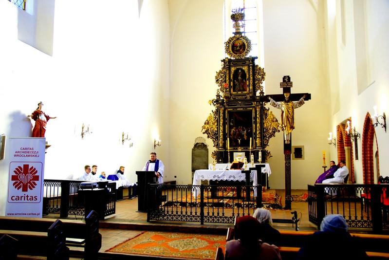 Niedziela Caritas (4)