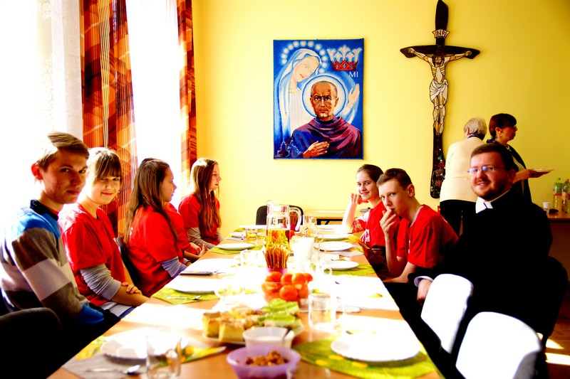 Niedziela Caritas (7)