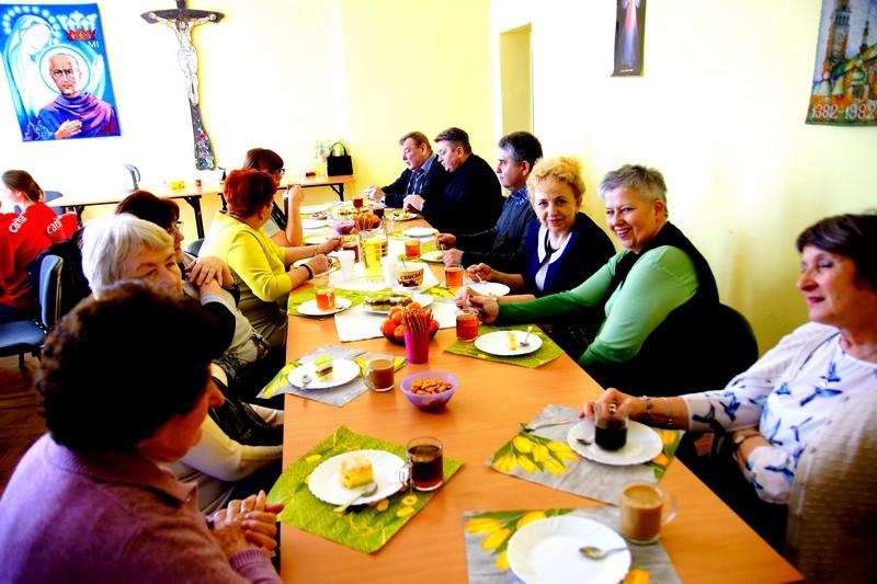 Niedziela Caritas (8)
