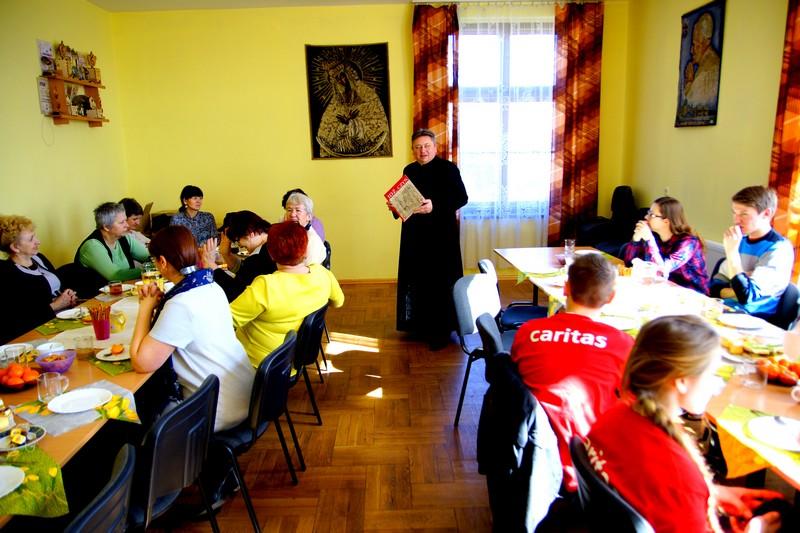 Niedziela Caritas (9)