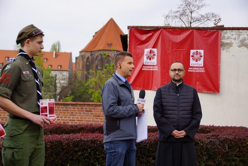 Wrocław-Polska Pomaga26