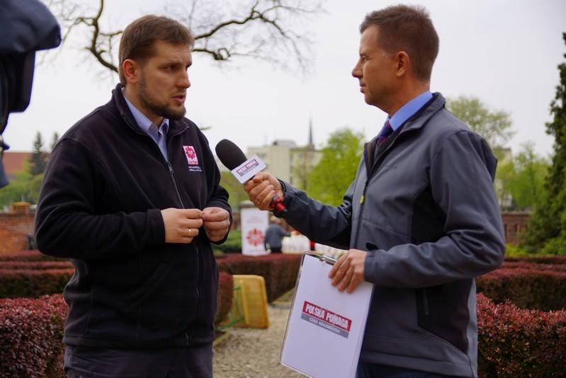 Wrocław-Polska Pomaga27