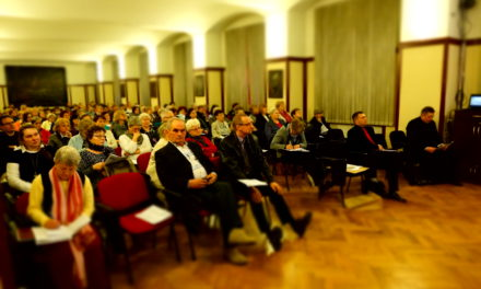 Zjazd liderów PZC – zaproszenie