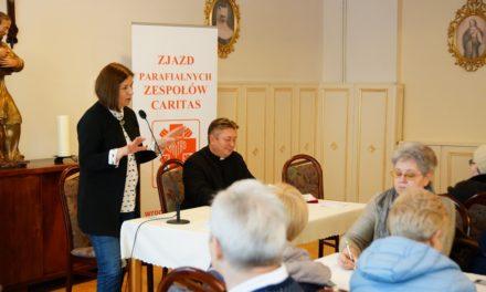 Zjazd Liderów PZC