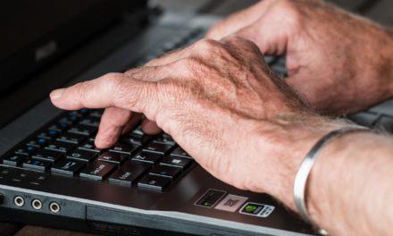 1 % dla emerytów i rencistów – PORADNIK