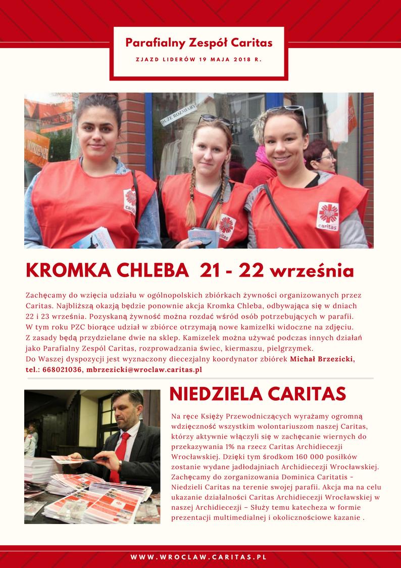 PZC 19.05.(3)