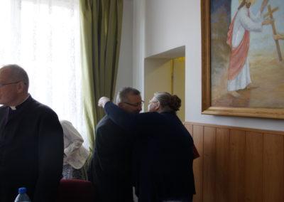 25 Jubileusz PZC św. Henryk