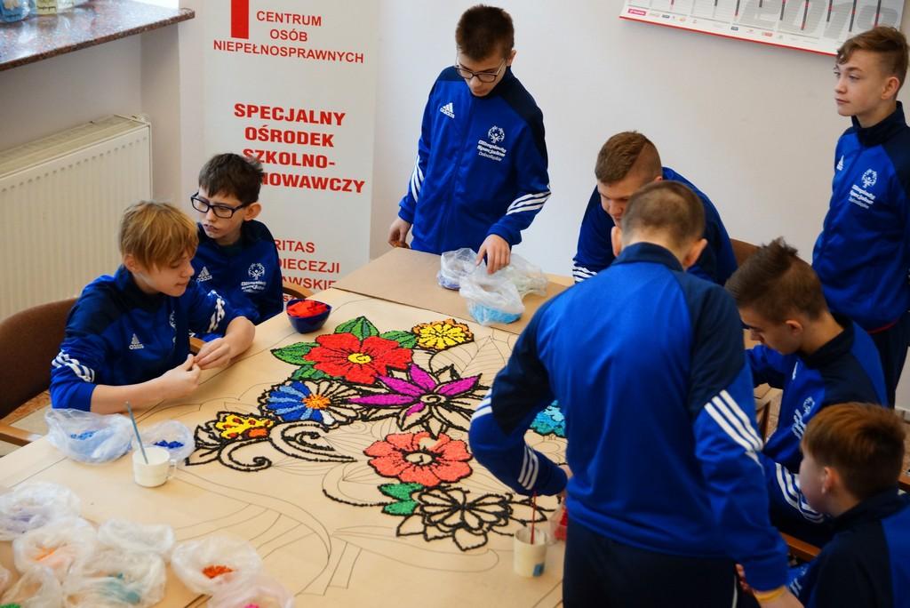 olimpiada specialna (4)