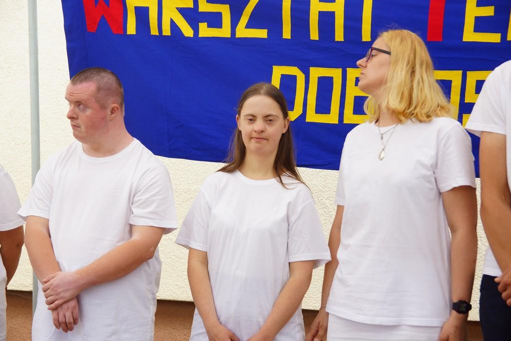 _DSC4721
