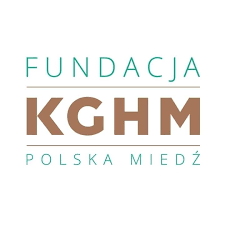Fundacja KGHM